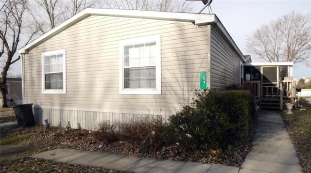 57 Greene, Cheswick, PA 15024 (MLS #1381300) :: REMAX Advanced, REALTORS®