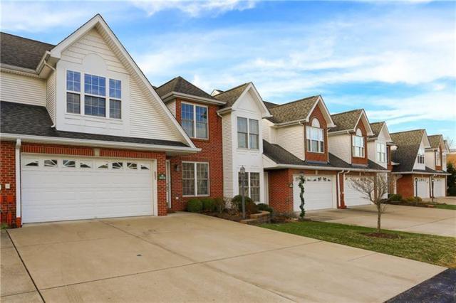 10531 Abbey Ln, Mccandless, PA 15090 (MLS #1381459) :: Keller Williams Realty
