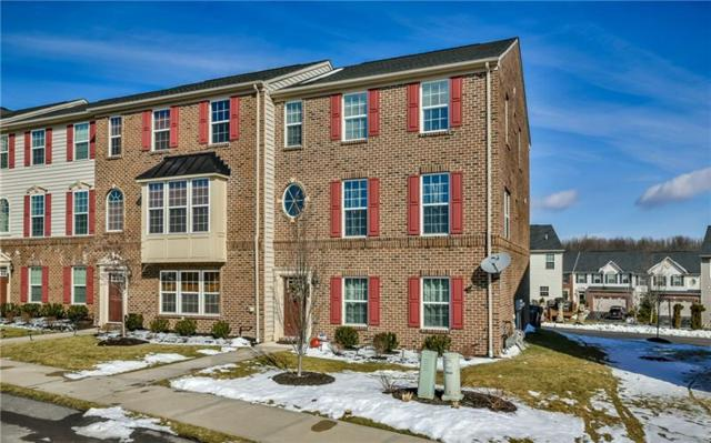 508 Broadmore Lane, Pine Twp - Nal, PA 15090 (MLS #1381612) :: Broadview Realty