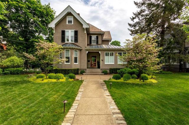 63 Thorn Street, Sewickley, PA 15143 (MLS #1382631) :: REMAX Advanced, REALTORS®