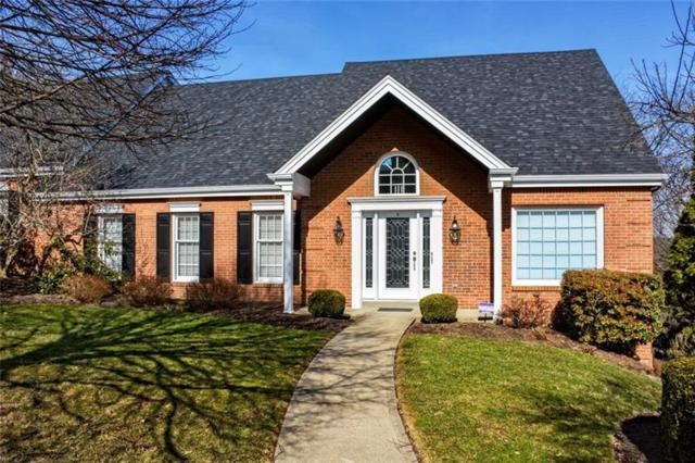 258 Sweet Gum Road, Harmar, PA 15238 (MLS #1382932) :: REMAX Advanced, REALTORS®