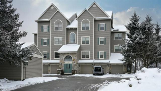 8116 Stonegate Drive, Seven Springs Resort, PA 15622 (MLS #1382954) :: Broadview Realty