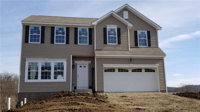 102 Willow Dr., Natrona Hts/Harrison Twp., PA 15065 (MLS #1383028) :: Broadview Realty