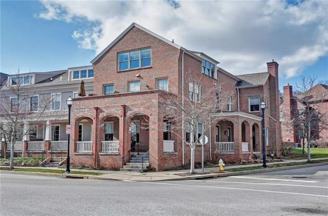 1045 Parkview Blvd, Squirrel Hill, PA 15217 (MLS #1383693) :: REMAX Advanced, REALTORS®
