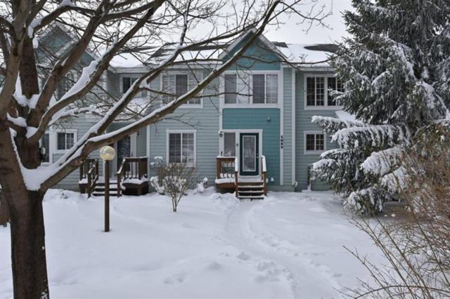 1859 Eagles Ridge Wy., Hidden Valley, PA 15502 (MLS #1384204) :: Broadview Realty