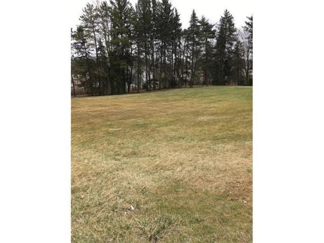 0 Warrendale Bayne Road, Marshall, PA 15086 (MLS #1384656) :: Broadview Realty
