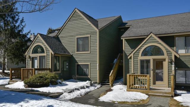 5118 Summit Drive, Hidden Valley, PA 15502 (MLS #1384842) :: Broadview Realty