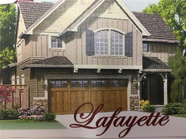 342 Village Court, Ligonier Boro, PA 15658 (MLS #1384985) :: REMAX Advanced, REALTORS®