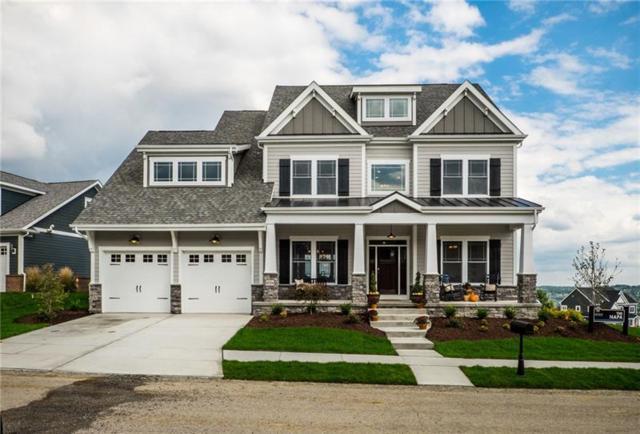 2040 Cherry Road, Pine Twp - Nal, PA 15044 (MLS #1385580) :: Broadview Realty