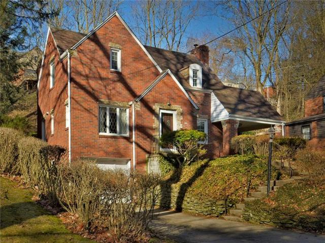 224 Cascade Rd, Forest Hills Boro, PA 15221 (MLS #1385736) :: REMAX Advanced, REALTORS®