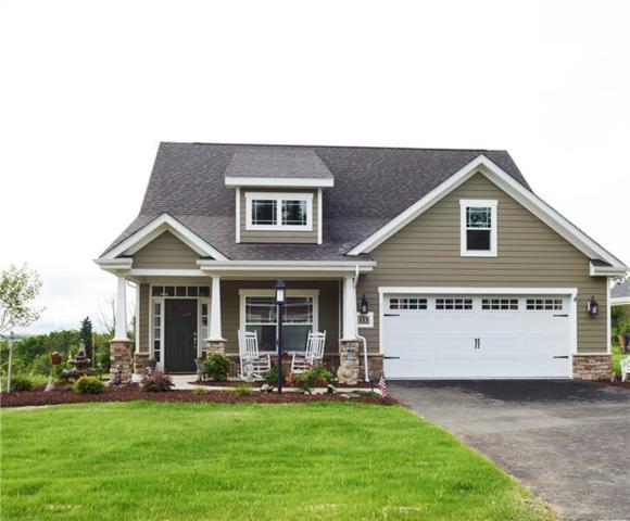 110 Miller Drive, Pine Twp - Nal, PA 15090 (MLS #1385778) :: REMAX Advanced, REALTORS®