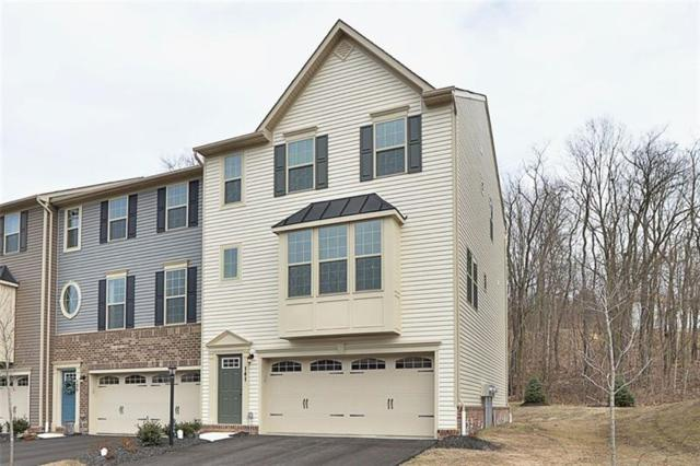 141 Arbor Trail, Robinson Twp - Nwa, PA 15136 (MLS #1385779) :: REMAX Advanced, REALTORS®