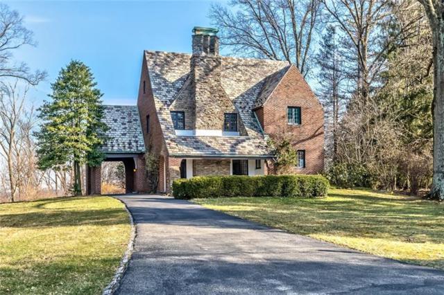 2688 Oak Hill Dr, Hampton, PA 15101 (MLS #1385847) :: Broadview Realty
