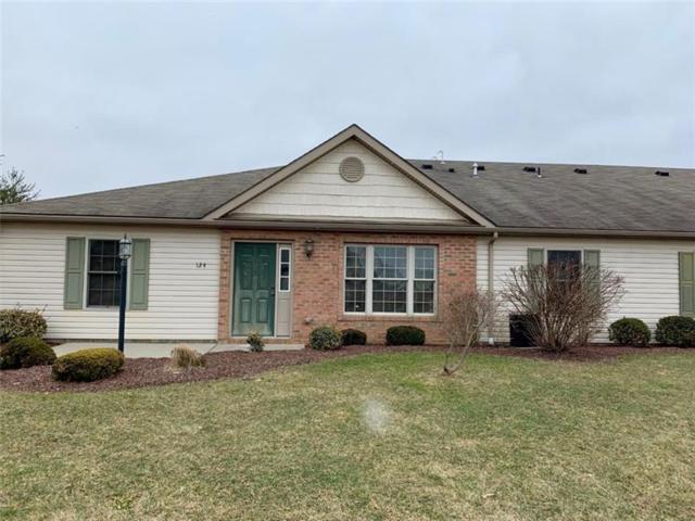 124 Arlington Dr, Slippery Rock Boro, PA 16057 (MLS #1386273) :: Broadview Realty