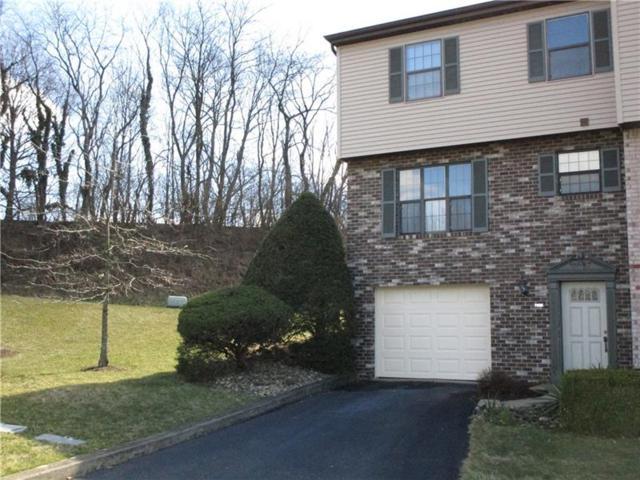 7326 Beacon Hill Drive, Wilkinsburg, PA 15221 (MLS #1386455) :: REMAX Advanced, REALTORS®