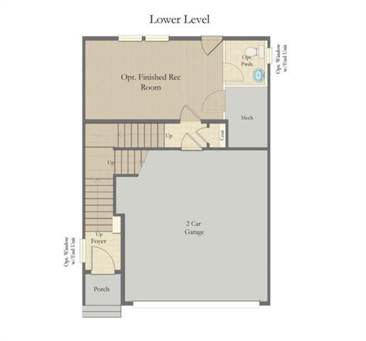 153 Craig Street, Findlay Twp, PA 15126 (MLS #1386473) :: Broadview Realty