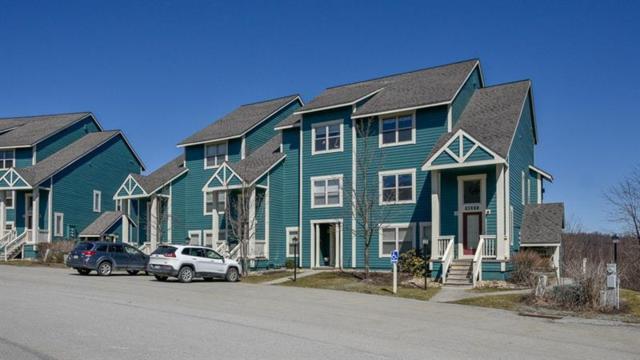 9117 Aspen Drive, Seven Springs Resort, PA 15622 (MLS #1386712) :: REMAX Advanced, REALTORS®