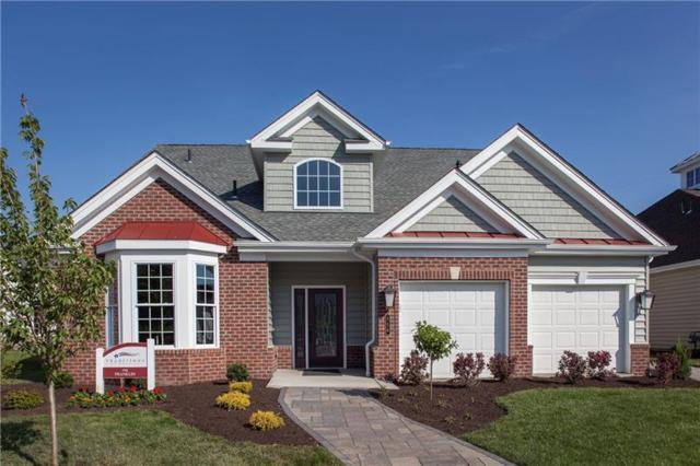 247 Jefferson Lane, Cranberry Twp, PA 16066 (MLS #1386782) :: REMAX Advanced, REALTORS®