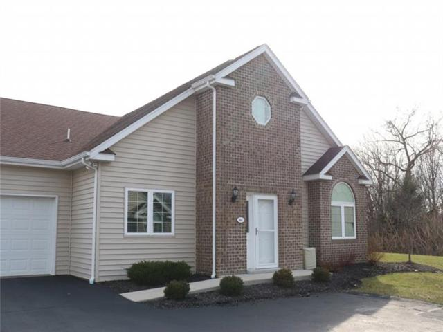 46 Nicholas Dr, Brighton Twp, PA 15009 (MLS #1387149) :: REMAX Advanced, REALTORS®