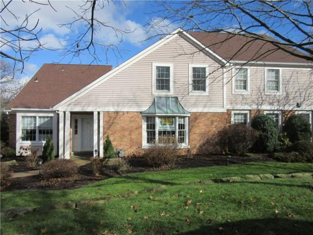 307 Queensberry Circle, Mt. Lebanon, PA 15234 (MLS #1387236) :: Broadview Realty