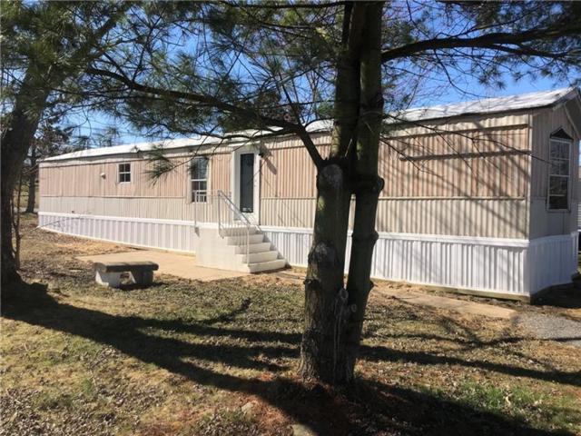105 Knobvue Drive, New Sewickley Twp, PA 15042 (MLS #1387244) :: REMAX Advanced, REALTORS®