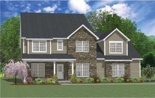 206 Buckeye Drive (27 TR), Lancaster Twp, PA 16037 (MLS #1387319) :: Broadview Realty