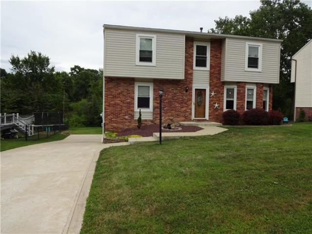 103 Edgemeade Drive, Monroeville, PA 15146 (MLS #1387597) :: REMAX Advanced, REALTORS®