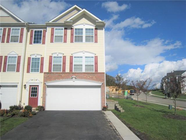 109 Robert, Imperial, PA 15126 (MLS #1387924) :: Dave Tumpa Team