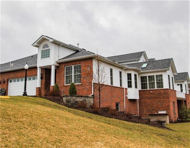4403 Senate Ct, Adams Twp, PA 16059 (MLS #1388104) :: Broadview Realty