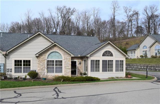 2303 Golf Course Drive, South Strabane, PA 15301 (MLS #1388155) :: Broadview Realty