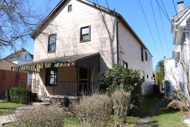 636 Stanton Avenue, Mars Boro, PA 16046 (MLS #1388301) :: Broadview Realty