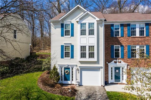 2761 Drake Ct, Hampton, PA 15044 (MLS #1388437) :: Broadview Realty