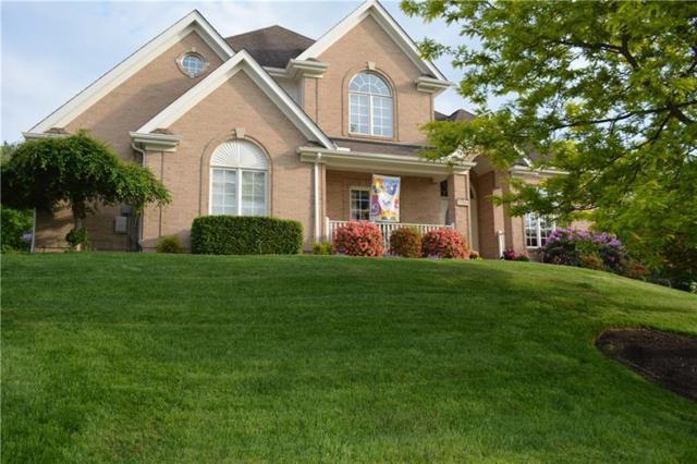 3130 Canterbury, Hampton, PA 15101 (MLS #1388439) :: Broadview Realty