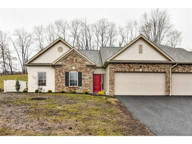 908 Copper Creek Trail, Lot 2A, West Deer, PA 15044 (MLS #1388443) :: REMAX Advanced, REALTORS®