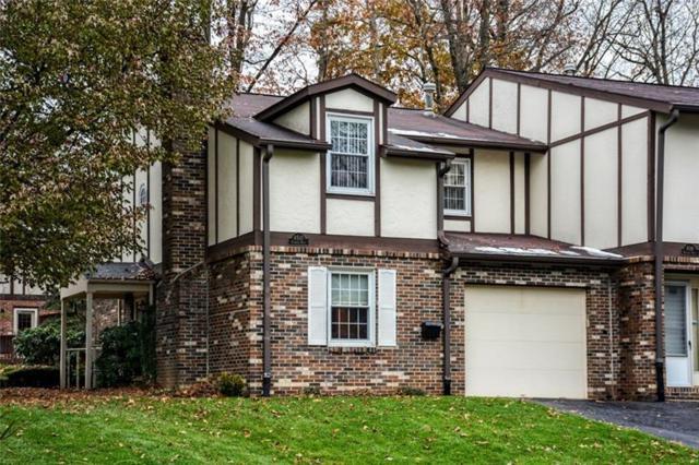4537 Bucktail Dr, Hampton, PA 15101 (MLS #1389111) :: Broadview Realty