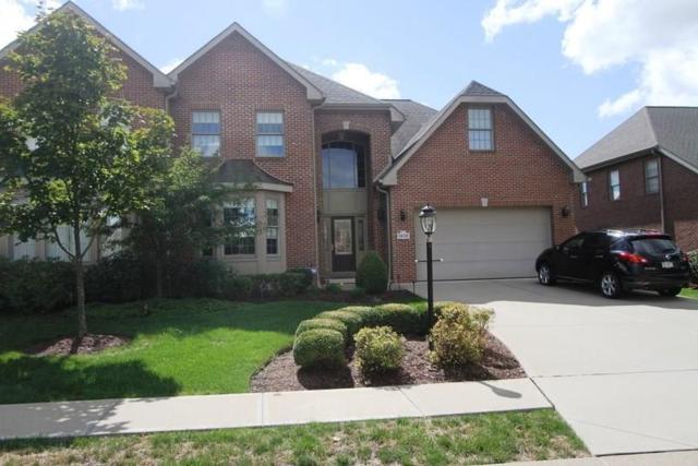 1430 Laurel Drive, Franklin Park, PA 15143 (MLS #1389187) :: Broadview Realty