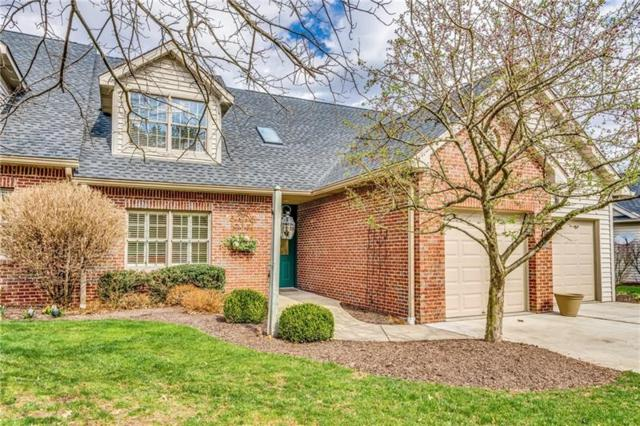 1121 Bay Hill Drive, Pine Twp - Nal, PA 15044 (MLS #1389296) :: Broadview Realty