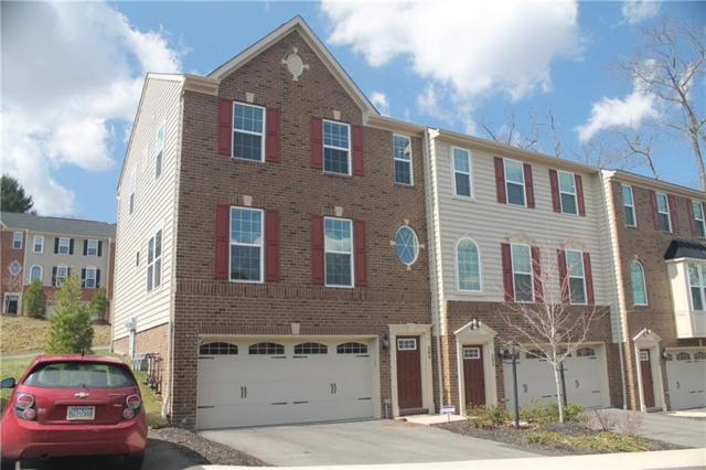 204 Noble Woods, Moon/Crescent Twp, PA 15108 (MLS #1389526) :: Broadview Realty