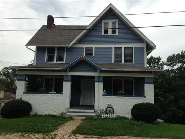 99 Christman Ave, E Washington Boro, PA 15301 (MLS #1389608) :: RE/MAX Real Estate Solutions