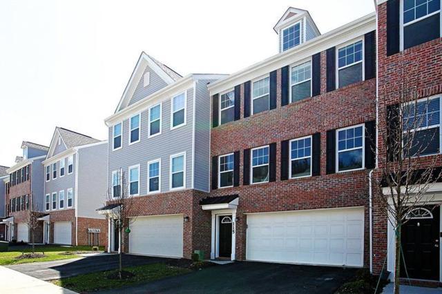 115 Watson Drive, Marshall, PA 15086 (MLS #1389910) :: Broadview Realty