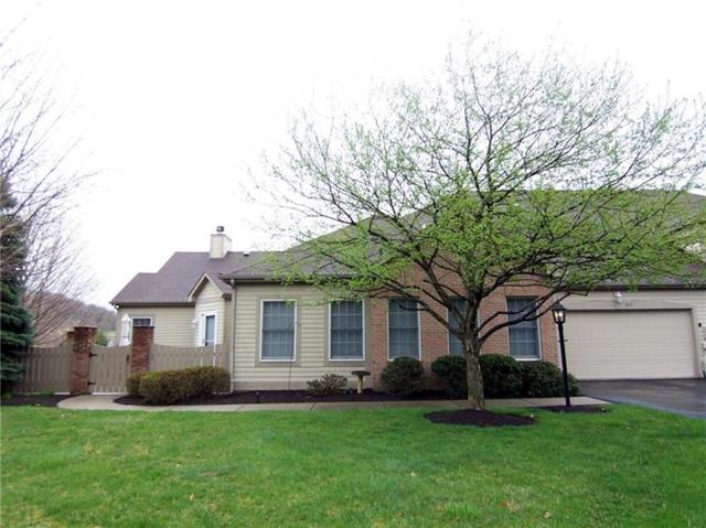 215 Sycamore, Seven Fields Boro, PA 16046 (MLS #1390259) :: Broadview Realty