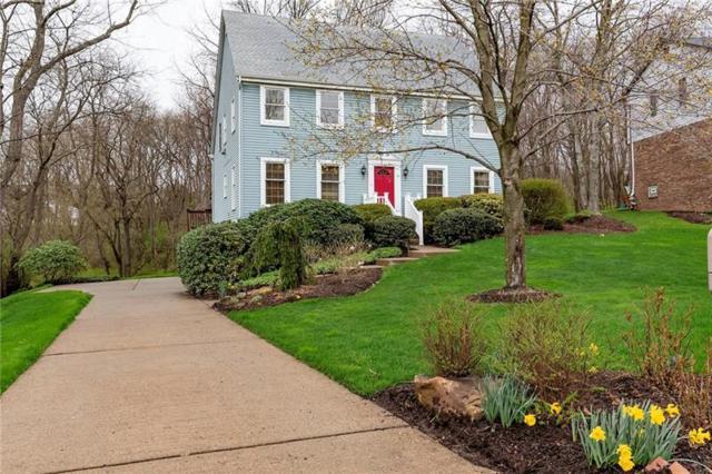 3127 Seneca Court, Hampton, PA 15044 (MLS #1390439) :: REMAX Advanced, REALTORS®