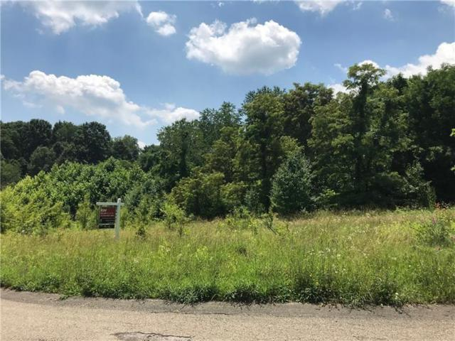 Lot 305 Old Indian Trail, Fox Chapel, PA 15215 (MLS #1390589) :: Broadview Realty