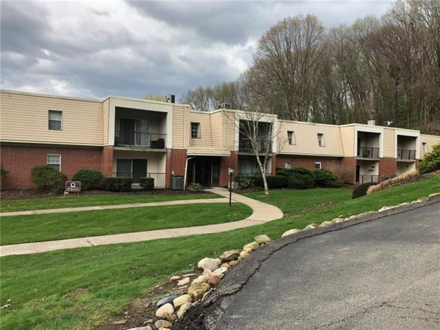 551 Sloop Rd #67, Mccandless, PA 15237 (MLS #1390764) :: Broadview Realty