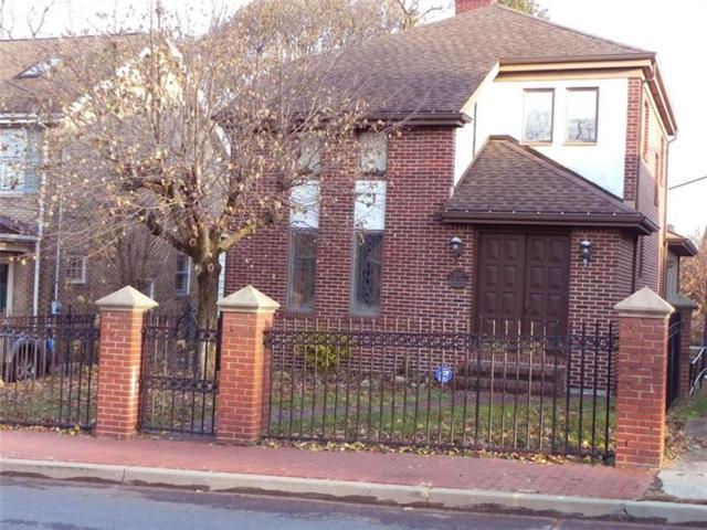 2135 Pioneer Ave, Brookline, PA 15226 (MLS #1390801) :: REMAX Advanced, REALTORS®
