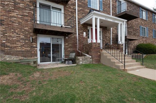 8101 Revere Place, Hopewell Twp - Bea, PA 15001 (MLS #1390804) :: REMAX Advanced, REALTORS®