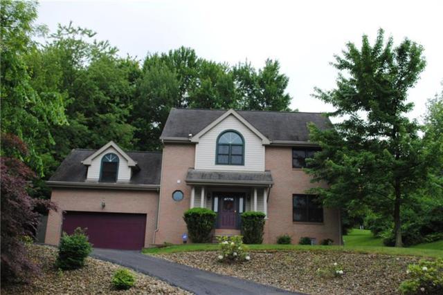 2878 Clearview Rd, Hampton, PA 15101 (MLS #1390822) :: Broadview Realty