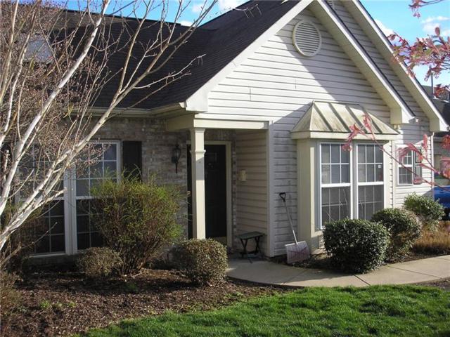 6027 Belle Terre Court, South Fayette, PA 15017 (MLS #1390882) :: Broadview Realty