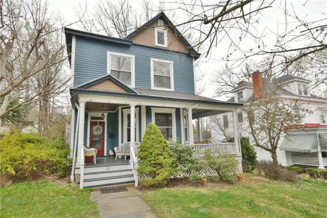 42 Mckennan Ave, E Washington Boro, PA 15301 (MLS #1390888) :: RE/MAX Real Estate Solutions