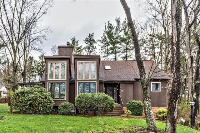 2737 Bristol Ct, Hampton, PA 15101 (MLS #1391034) :: Broadview Realty